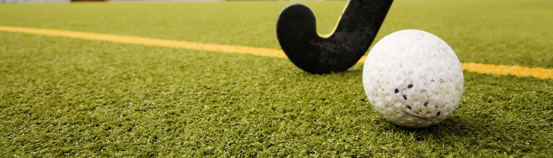 Artificial Grass for Hockey, Hockey Turf