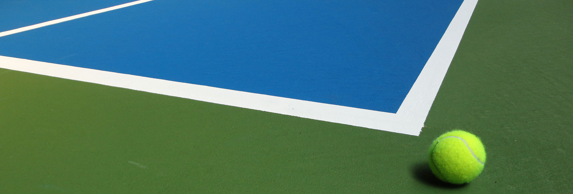Sport Surface Systems, Acrylic Surface Systems