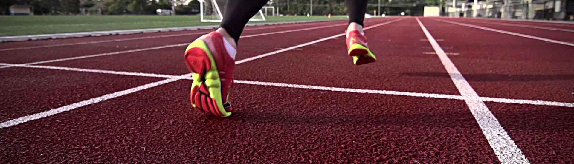 Athletic Track PU Floor Covering Systems, Synthetic Sports Flooring, Running Track Flooring, Flooring for Sports and Multipurpose Halls