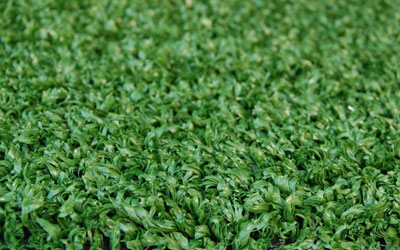 Artificial Grass for Hockey, Artificial Hockey Grass, Artificial Turf Hockey